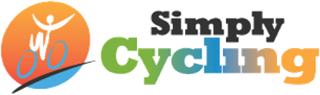 Simply-Cycling-logo
