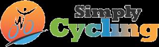 Simply-Cycling-logo